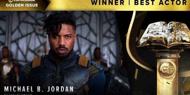 CB-Nominees-Golden-Issue-2018-Winner-Best-Actor