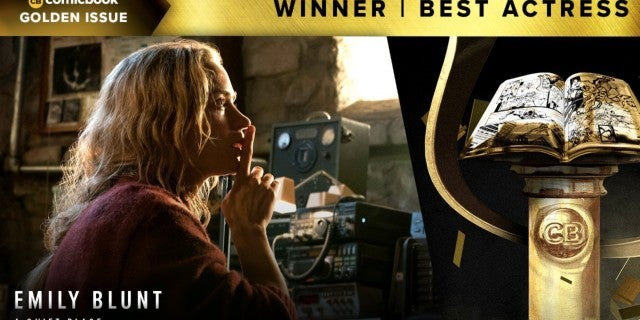 CB-Nominees-Golden-Issue-2018-Winner-Best-Actress