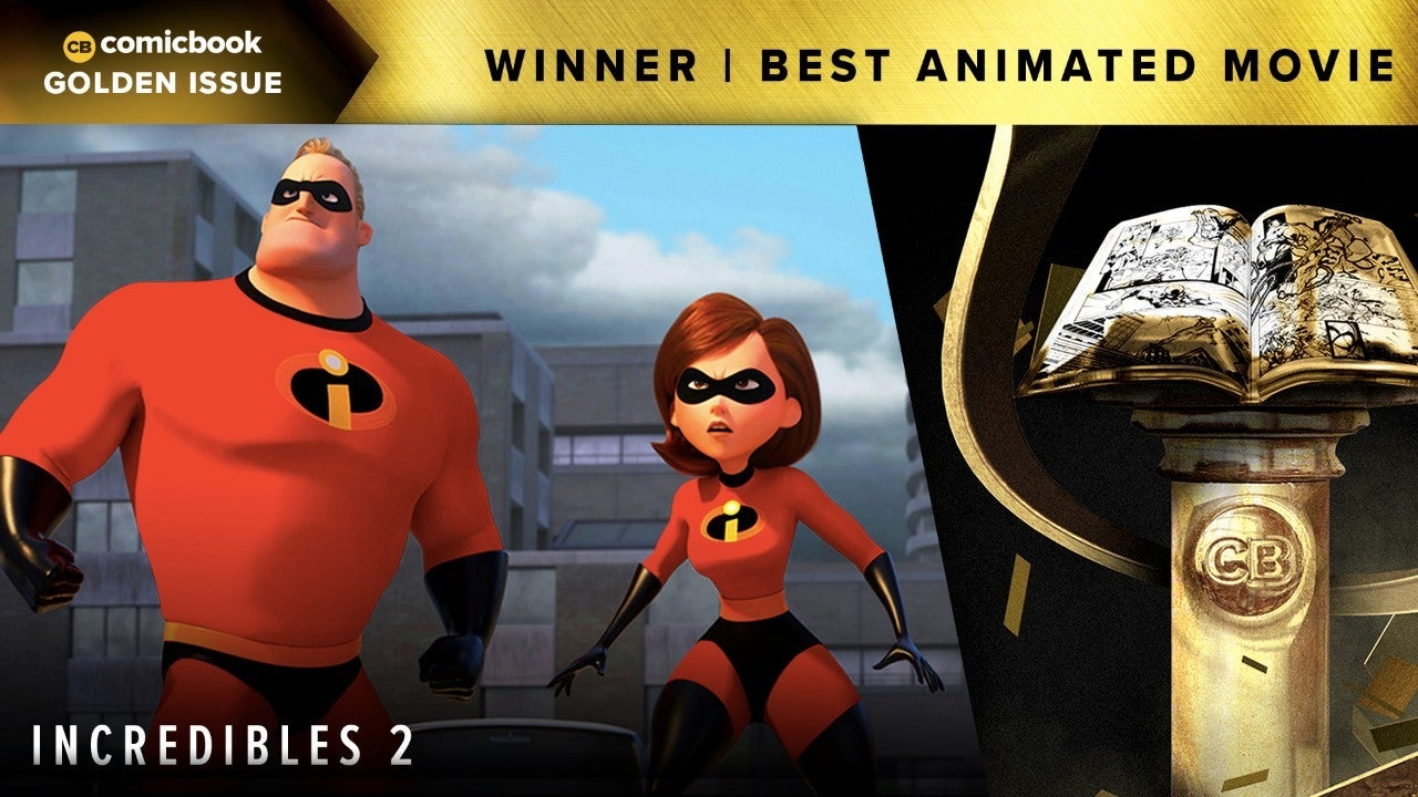 CB-Nominees-Golden-Issue-2018-Winner-Best-Animated-Film
