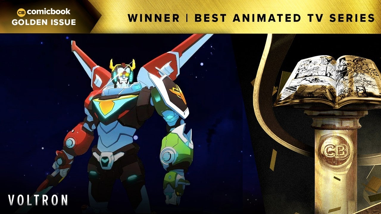 CB-Nominees-Golden-Issue-2018-Winner-Best-Animated-TV-Series