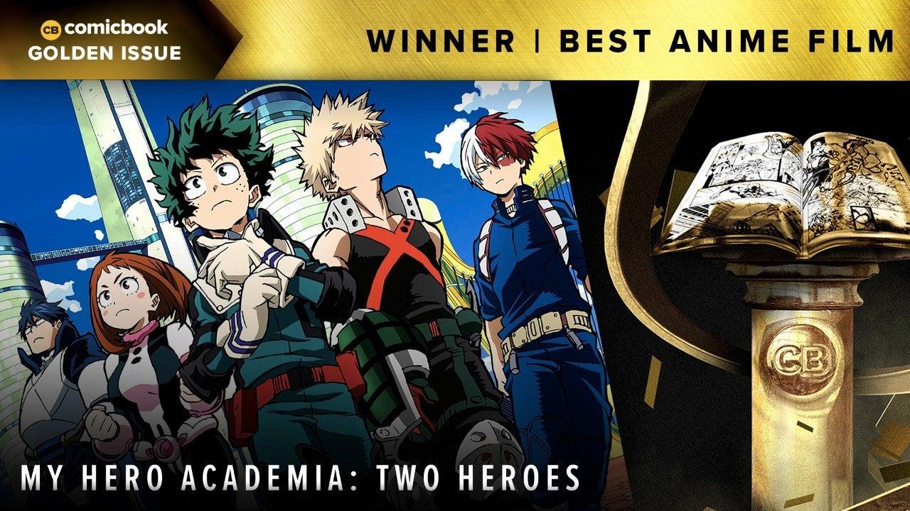 CB-Nominees-Golden-Issue-2018-Winner-Best-Anime-Film