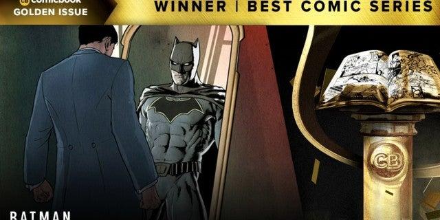 CB-Nominees-Golden-Issue-2018-Winner-Best-Comic-Series