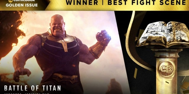CB-Nominees-Golden-Issue-2018-Winner-Best-Fight-Scene