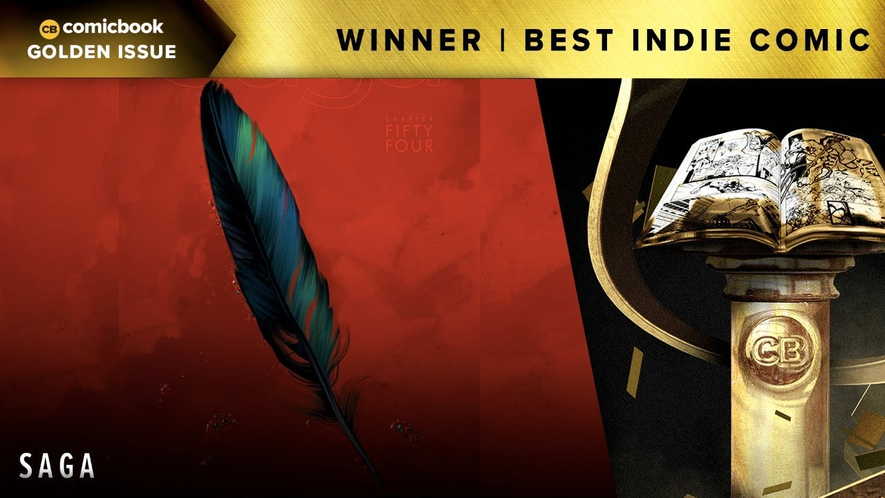 CB-Nominees-Golden-Issue-2018-Winner-Best-Indie-Comic