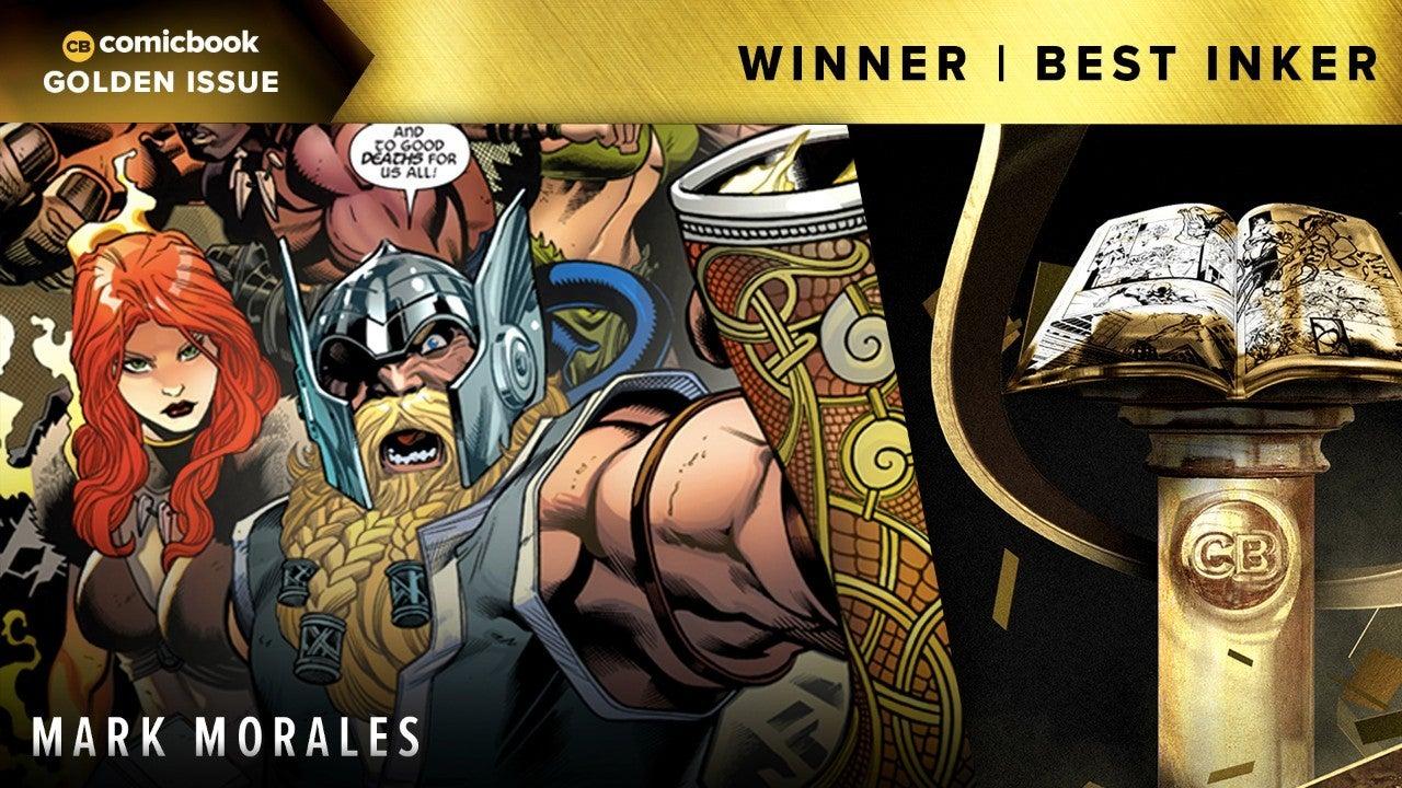CB-Nominees-Golden-Issue-2018-Winner-Best-Inker