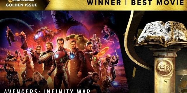 CB-Nominees-Golden-Issue-2018-Winner-Best-Movie