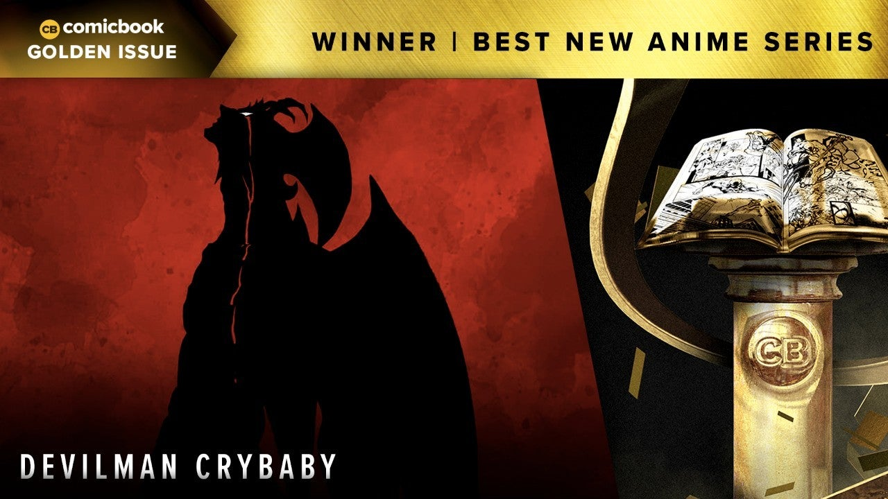 CB-Nominees-Golden-Issue-2018-Winner-Best-New-Anime-Series