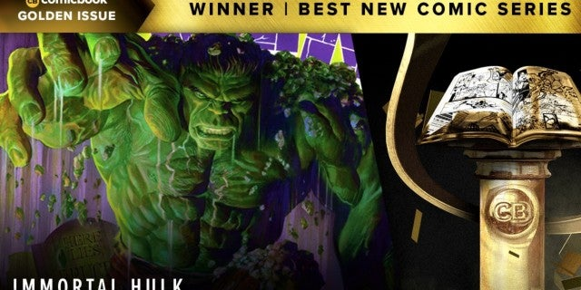 CB-Nominees-Golden-Issue-2018-Winner-Best-New-Comic-Series