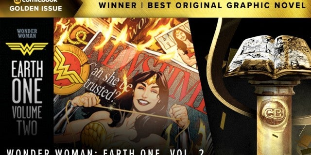 CB-Nominees-Golden-Issue-2018-Winner-Best-Original-Graphic-Novel