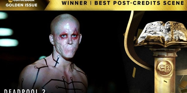 CB-Nominees-Golden-Issue-2018-Winner-Best-Post-Credits-Scene
