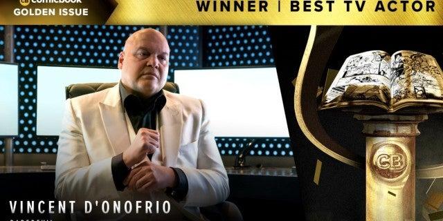CB-Nominees-Golden-Issue-2018-Winner-Best-TV-Actor