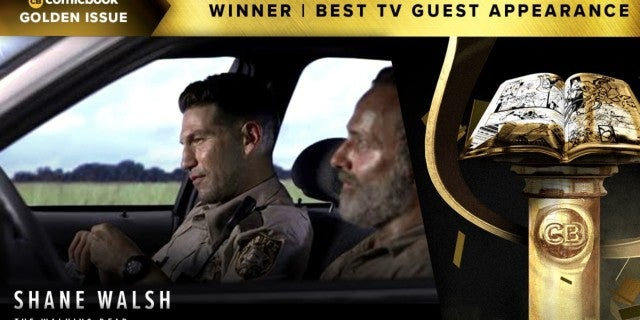 CB-Nominees-Golden-Issue-2018-Winner-Best-TV-Guest-Appearance