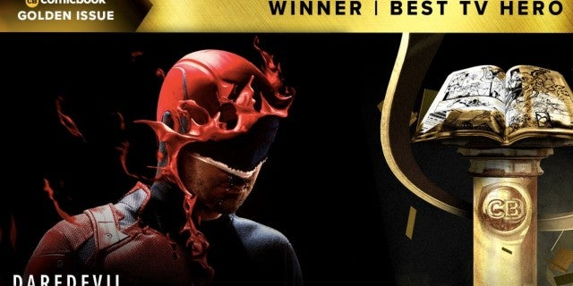 CB-Nominees-Golden-Issue-2018-Winner-Best-TV-Hero