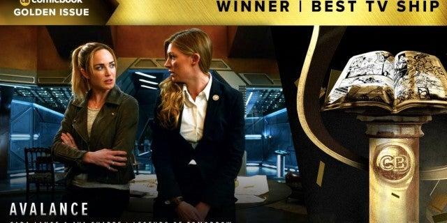 CB-Nominees-Golden-Issue-2018-Winner-Best-TV-Ship