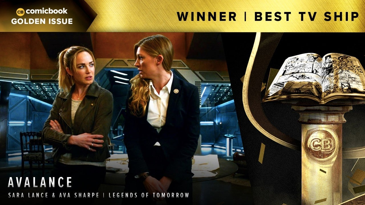 CB-Nominees-Golden-Issue-2018-Winner-Best-TV-Ship