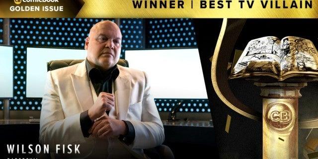 CB-Nominees-Golden-Issue-2018-Winner-Best-TV-Villain