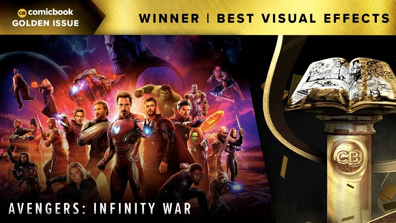 CB-Nominees-Golden-Issue-2018-Winner-Best-Visual-Effects