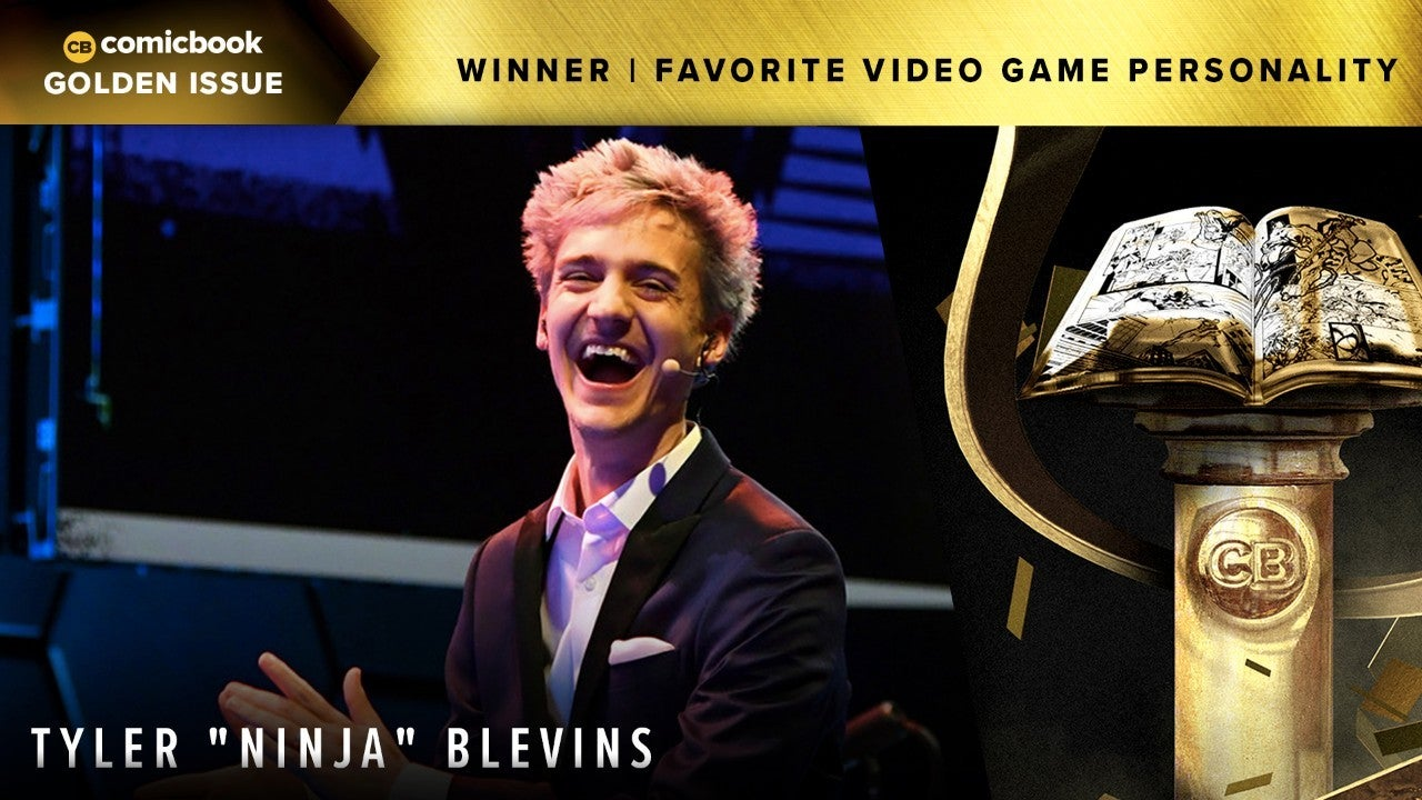 CB-Nominees-Golden-Issue-2018-Winner-Favorite-Video-Game-Personality