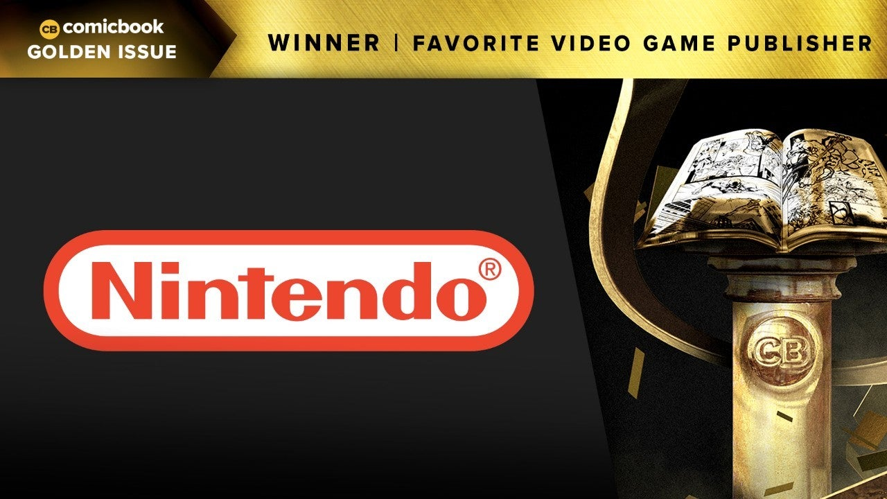 CB-Nominees-Golden-Issue-2018-Winner-Favorite-Video-Game-Publisher