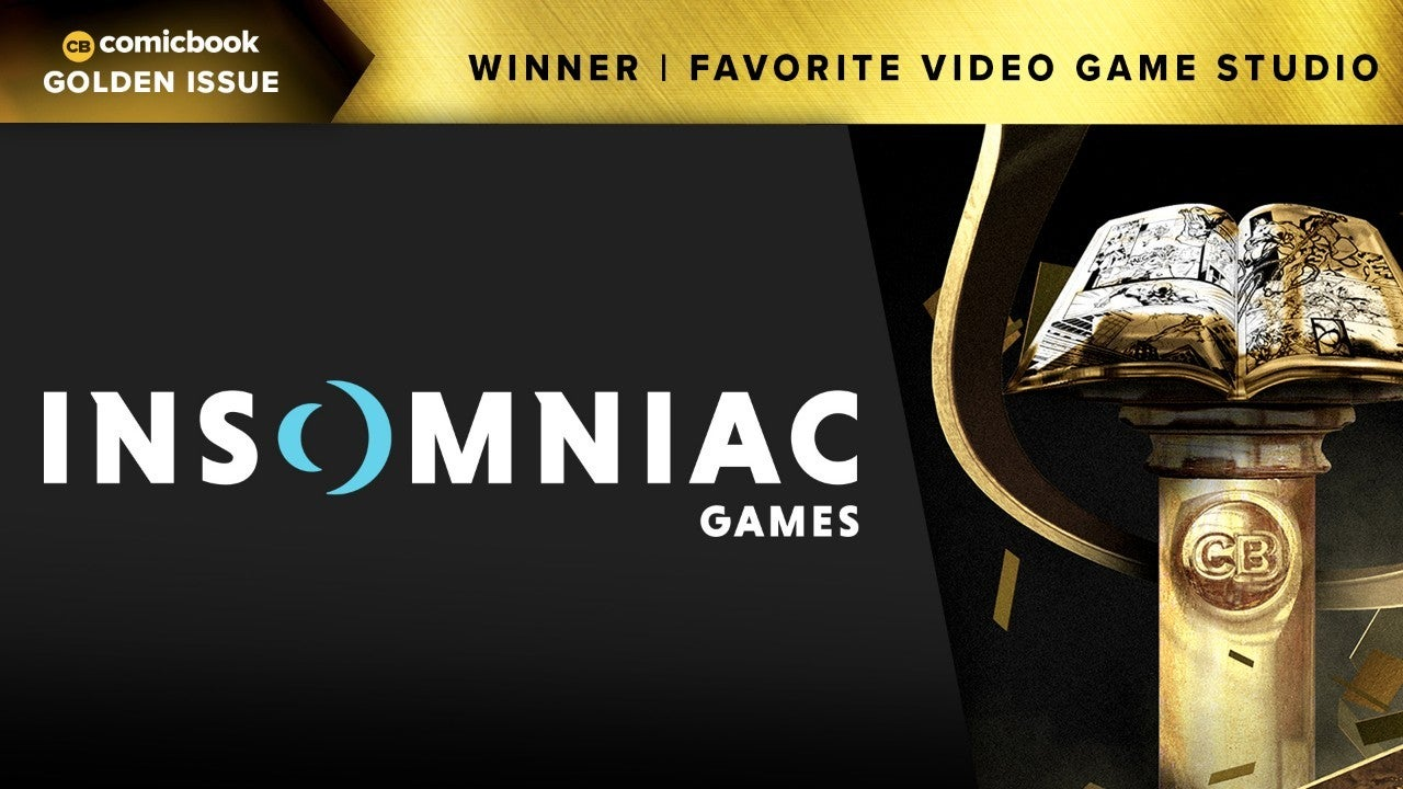 CB-Nominees-Golden-Issue-2018-Winner-Favorite-Video-Game-Studio