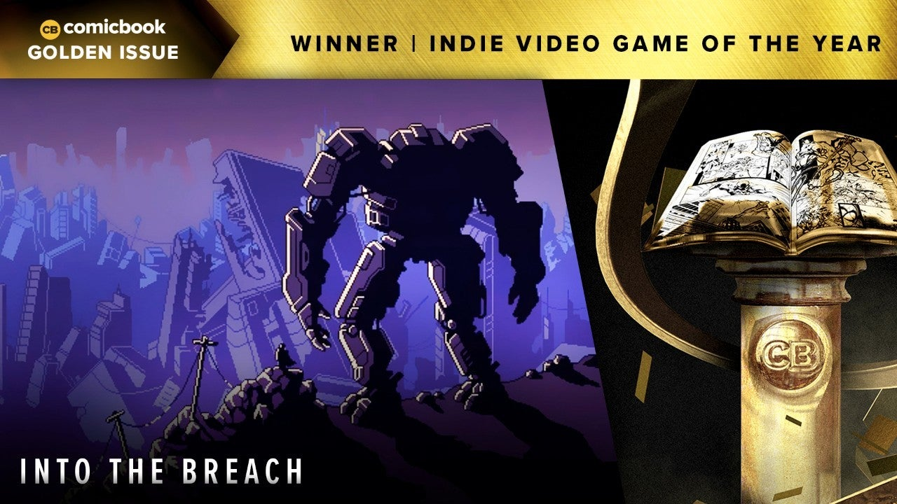 CB-Nominees-Golden-Issue-2018-Winner-Indie-Video-Game-of-the-Year