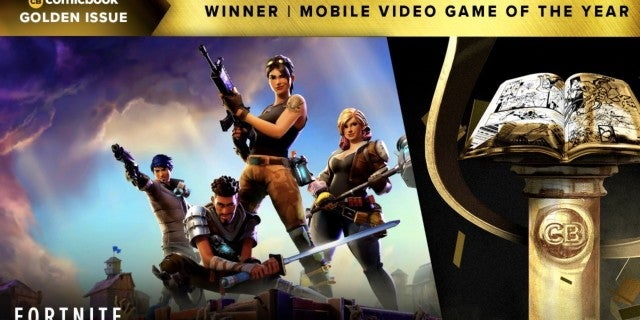 CB-Nominees-Golden-Issue-2018-Winner-Mobile-Video-Game-of-the-Year