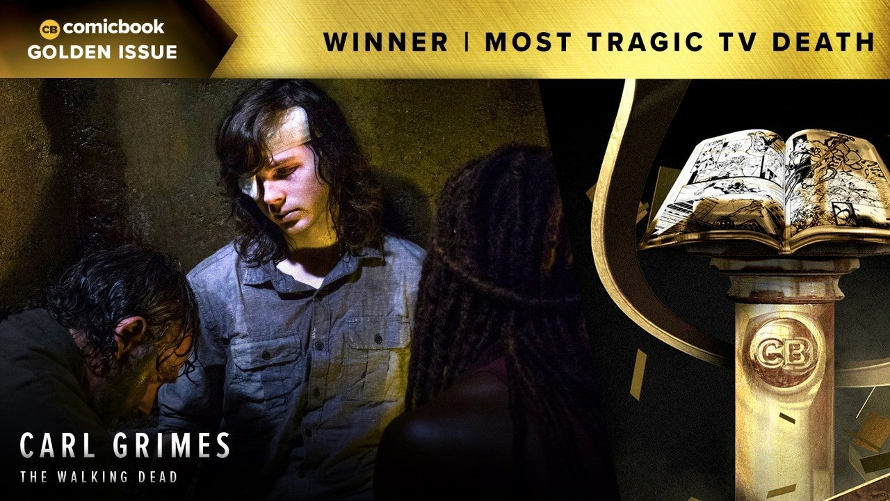 CB-Nominees-Golden-Issue-2018-Winner-Most-Tragic-TV-Death