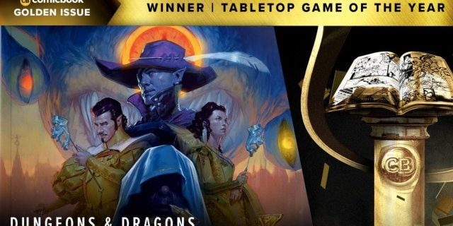 CB-Nominees-Golden-Issue-2018-Winner-Tabletop-Game-of-the-Year