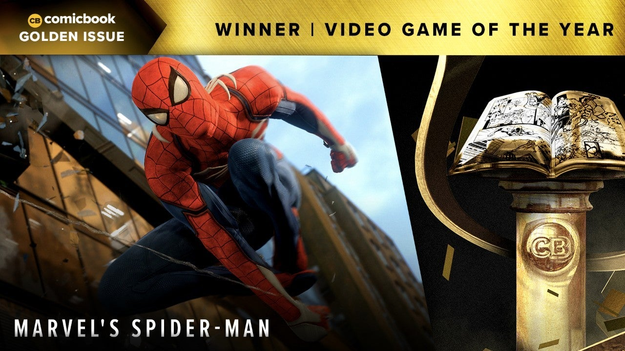 CB-Nominees-Golden-Issue-2018-Winner-Video-Game-of-the-Year
