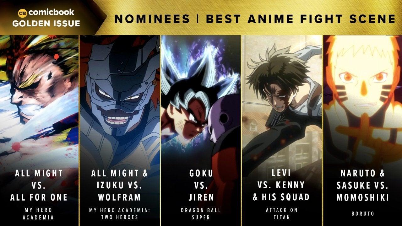 CB-Nominees-Golden-Issue-Best-Anime-Fight-Scene (1)