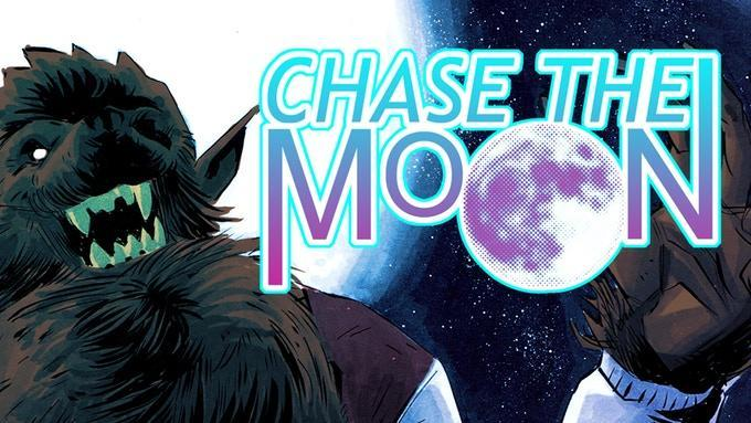 chase-the-moon-drew-moss