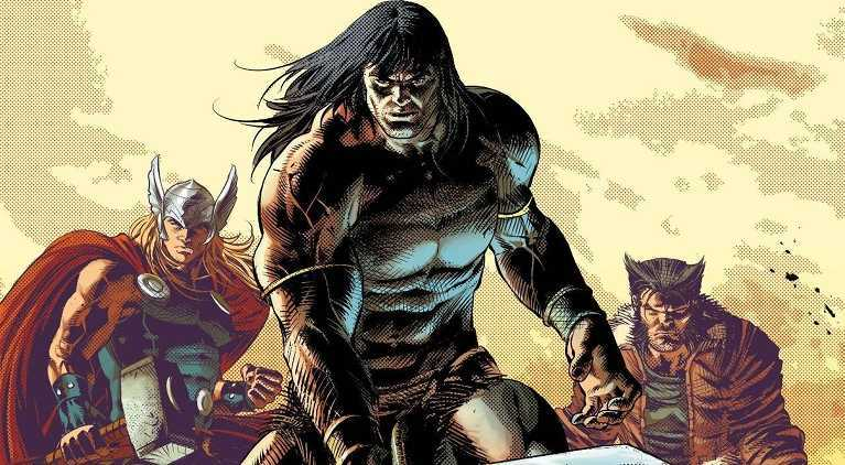 conan-the-barbarian-joins-the-marvel-universe-avengers