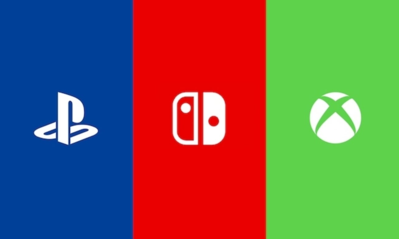 Sony, Nintendo, and Microsoft Speak Out Against Trump's Console Tariffs