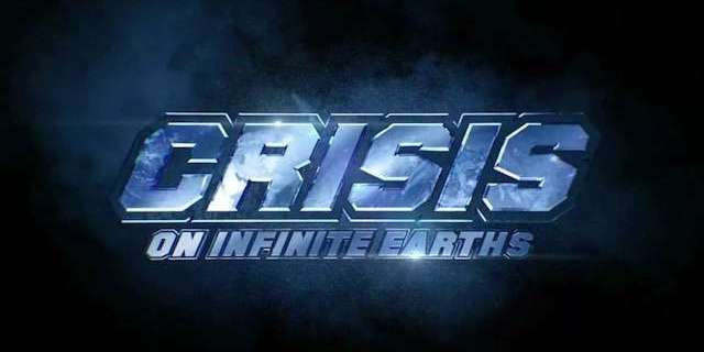 'Crisis on Infinite Earths' Coming to The CW in 2019 - Comicbook.com