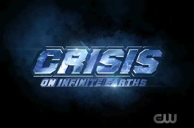 crisis-on-inftinite-earths-logo