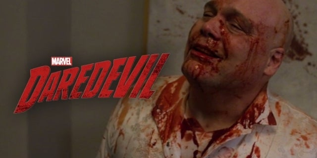 daredevil-beaten-kingpin