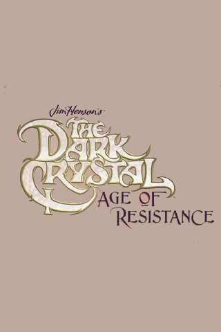 dark_crystal_age_of_resistance_temp_default