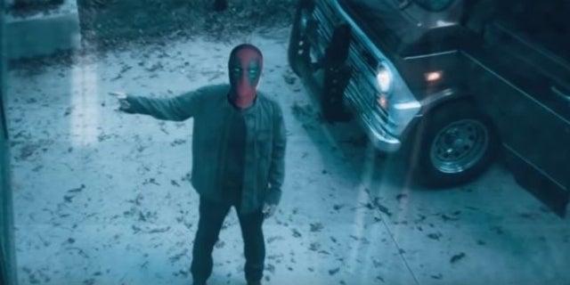 deadpool-avengers-endgame