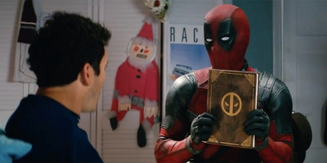 deadpool-fred-savage-hed-page-2018