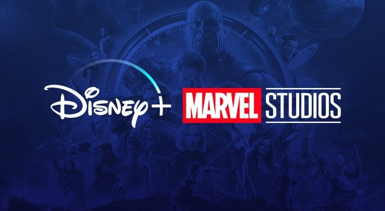 disney+-marvel-studios