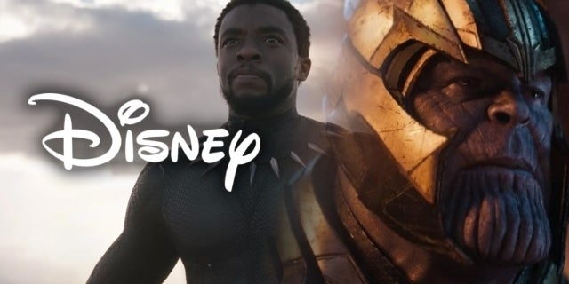 disney-black-panther-thanos
