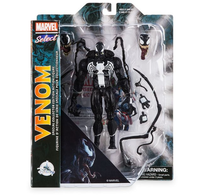 disney-marvel-select-venom-figure