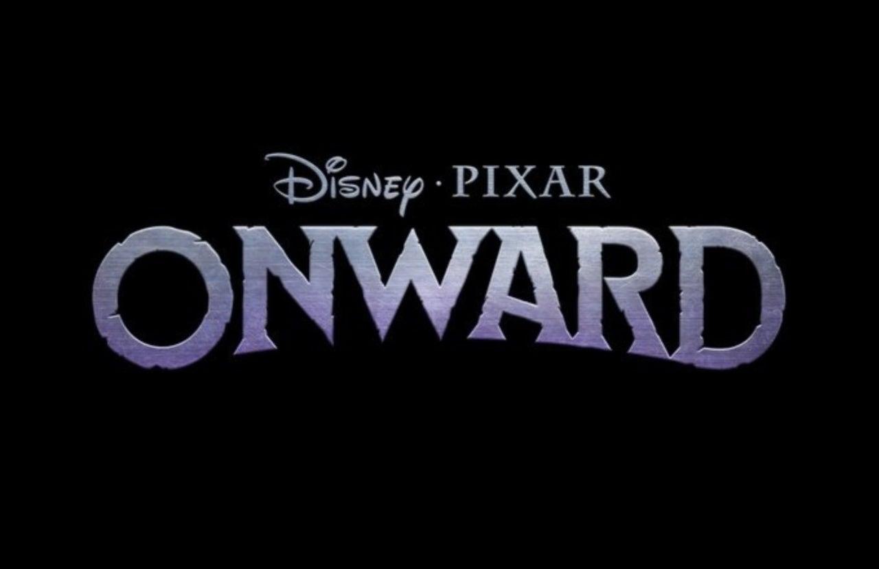 Pixar Releases New Trailer for Onward