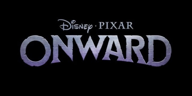 Pixar Releases New Trailer for Onward