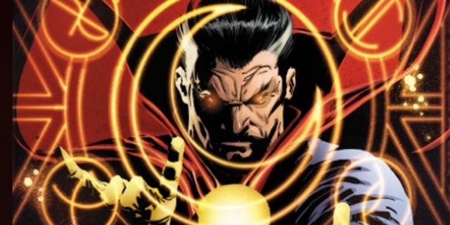 Doctor-Strange-Defenders-Tease-Death