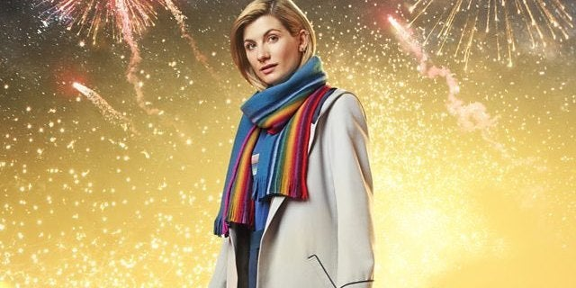 doctor_who