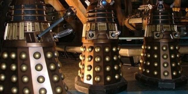 Doctor-Who-Daleks-Header
