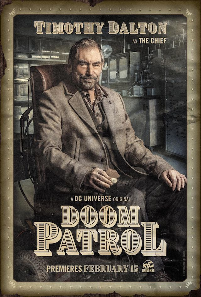 DoomPatrol_S1_Teaser_CHIEF_1296x1920_f