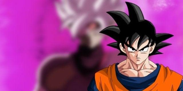 Dragon Ball Heroes Fused Zamasu