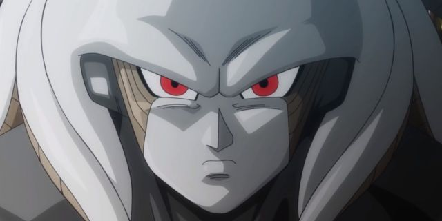 Dragon-Ball-Heroes-World-Mission-Villain-Cirrus